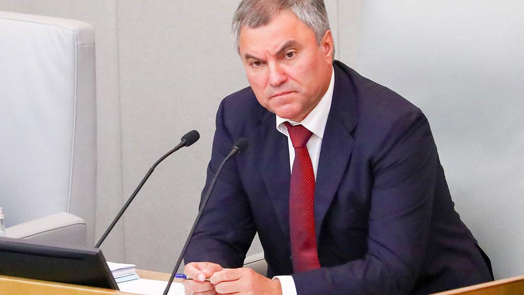 Госдума в осеннюю сессию беспрецедентно ограничила основные права граждан
