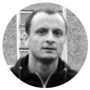 Дмитрий Лукьянов: «Высший пи…