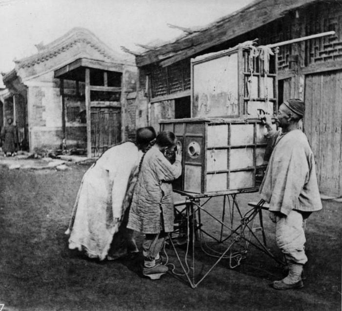 1874 г. Увидеть, история, фото