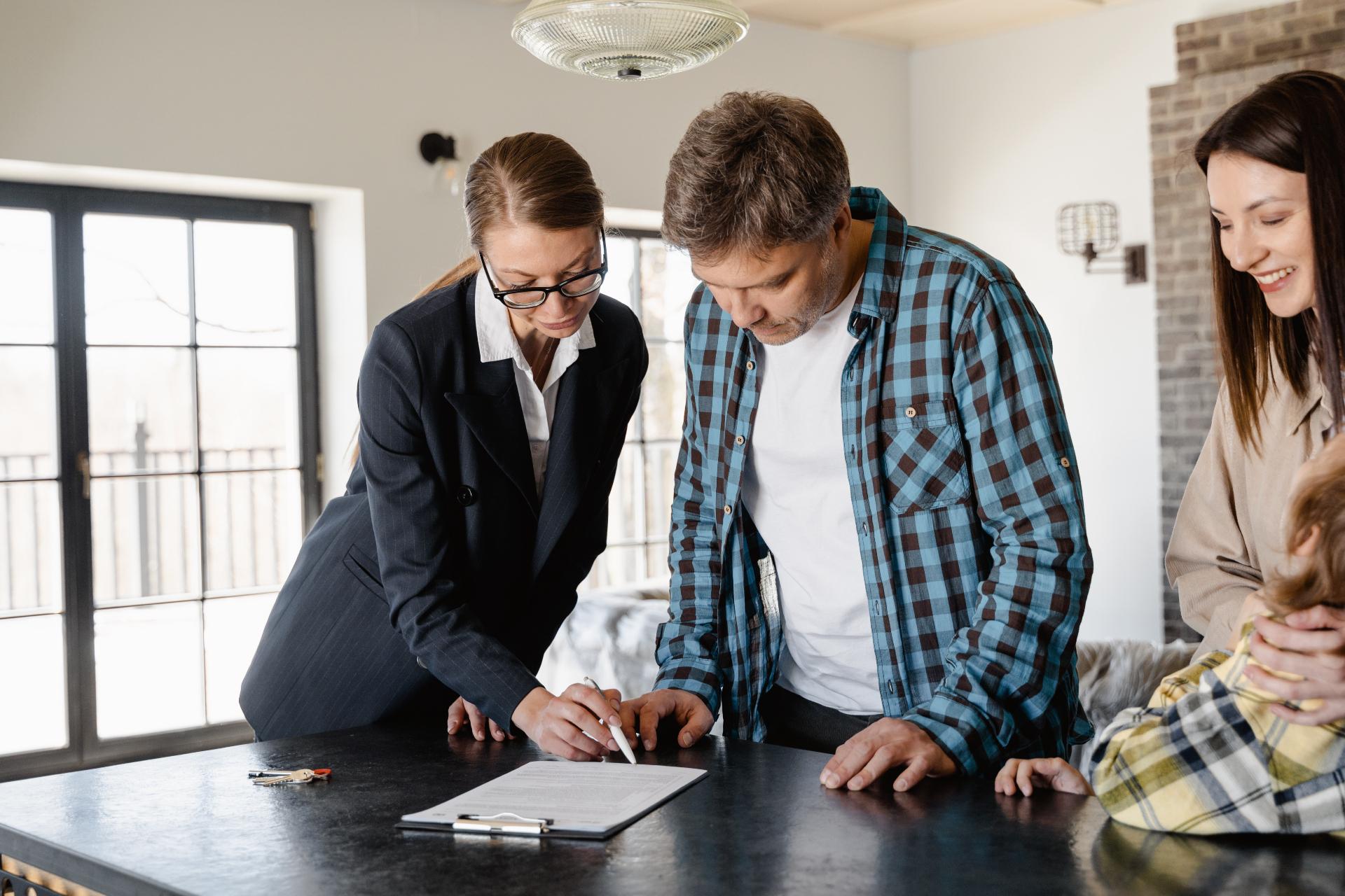 Как правильно оценить квартиру при продаже вторичное жилье,о недвижимости