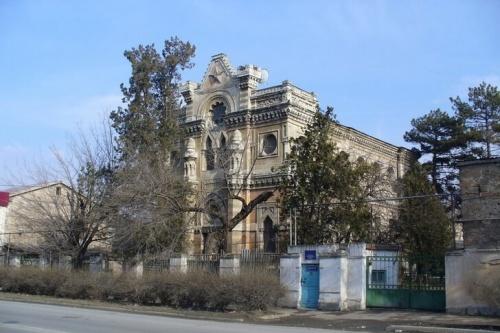 Крыму на 2018 год выделили о…