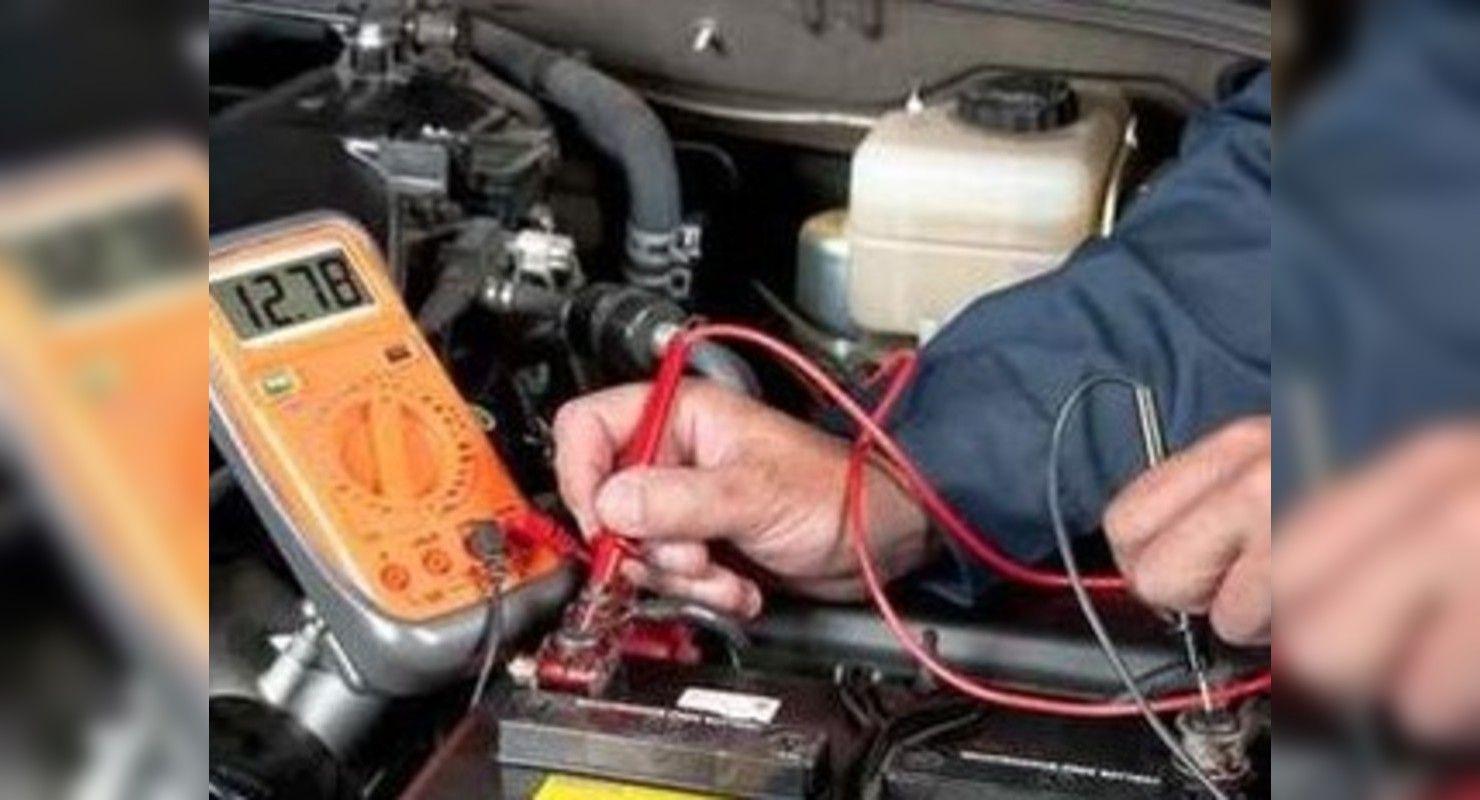 Можно ли оставлять автомобиль в холодном гараже на длительное время? Автограмота