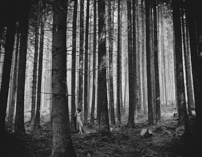 nyu-fotograf-Rutger-ten-Bruke 20