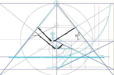 Помните ли вы геометрию? ТЕСТ