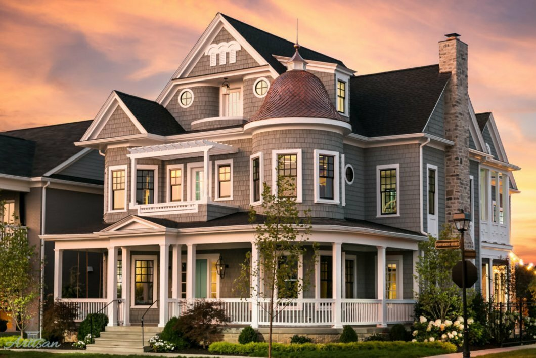 этом смотреть красивые дома с большими картинками вкусы