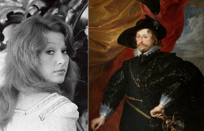 «Все могут короли» — как был написан текст популярной песни