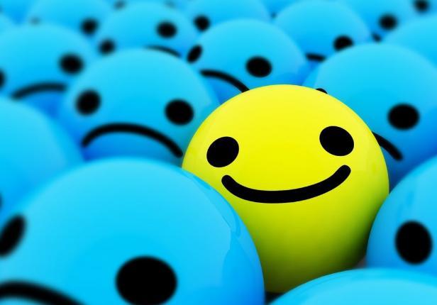 11 аргументов в пользу оптимизма из бестселлера «Что ты выберешь?» Тала Бен-Шахара