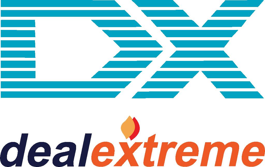 Как покупать на  DealExtreme