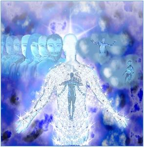 Что мы знаем о реинкарнации?