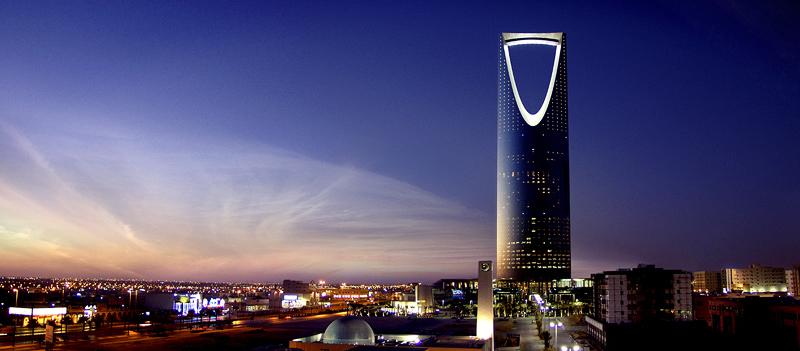 Какие запреты существуют в Саудовской Аравии и есть ли способы их обойти