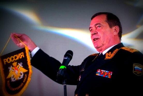Как США хотели наказать командира «Беззаветного»: Бой за Богдашина и честь флота