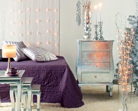 new-year-lighting-decoration4-1.jpg