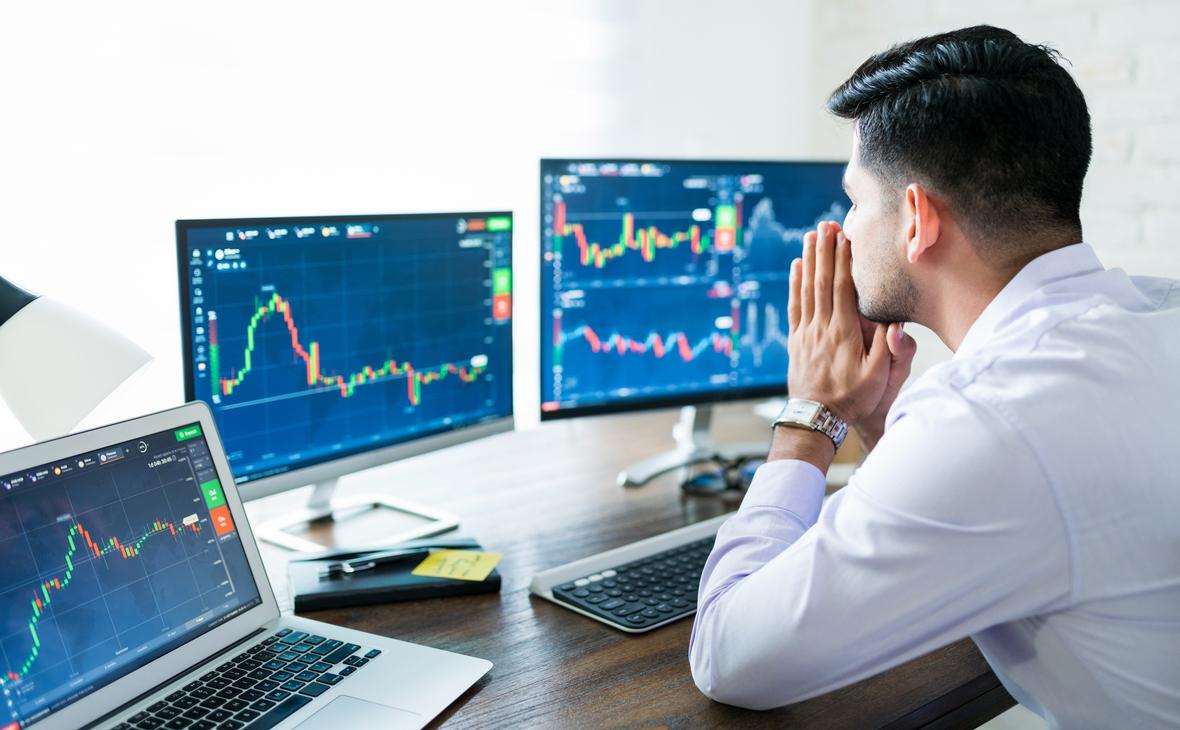 Как научиться инвестировать …