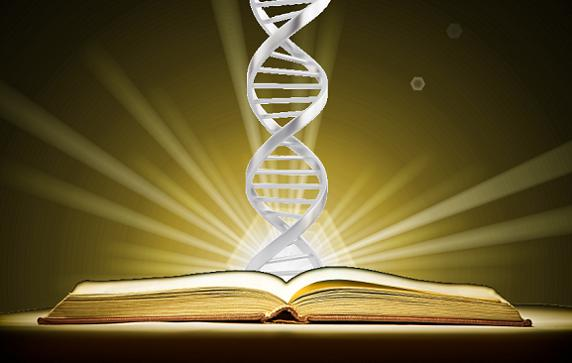 Библия и наука: ПРИМЕРЫ НАУЧ…
