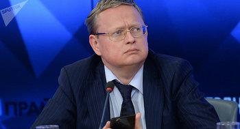 Почему Алексей Кудрин не возглавит правительство РФ