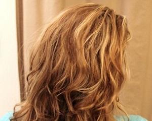 """Состав """"реаниматор"""" для волос!"""