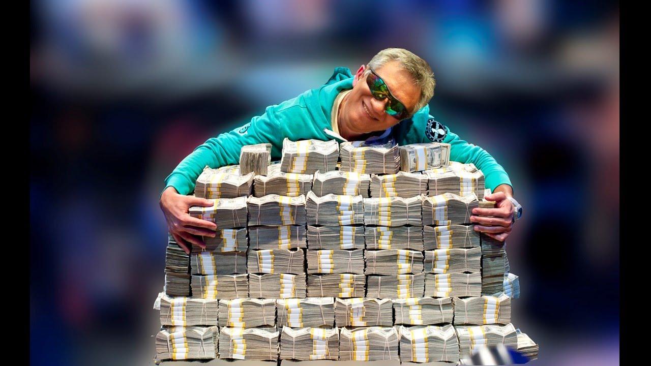 хаям евро деньги фото смешные клуба