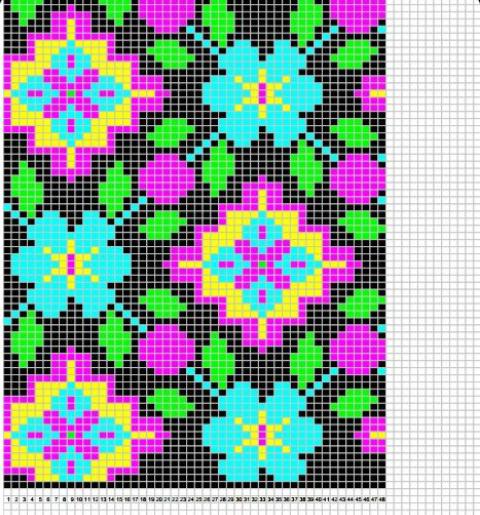 цм11 (480x515, 505Kb)