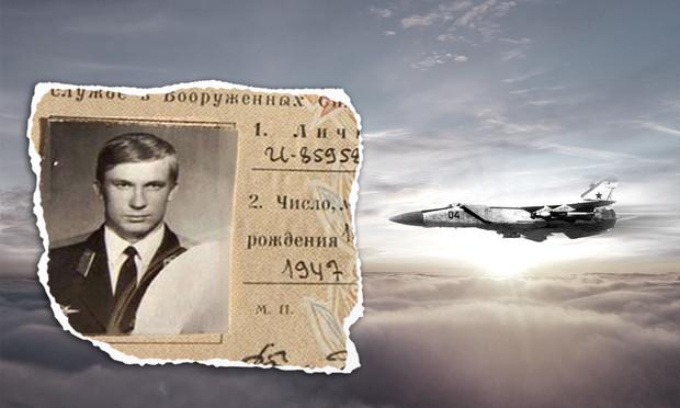 Как советский летчик подарил США секретный самолет-перехватчик: история самого громкого авиаугона времен холодной войны