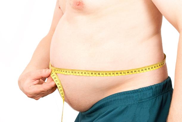 Как связаны гипертония и ожирение