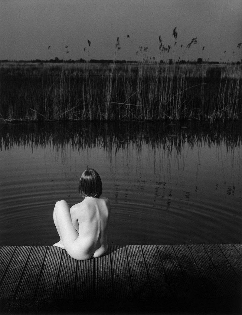 nyu-fotograf-Rutger-ten-Bruke 23