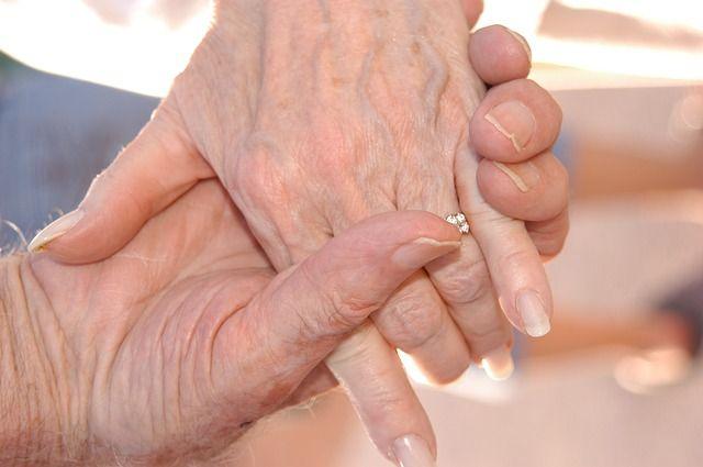 Британские учёные рассказали, как на 40% снизить риск деменции