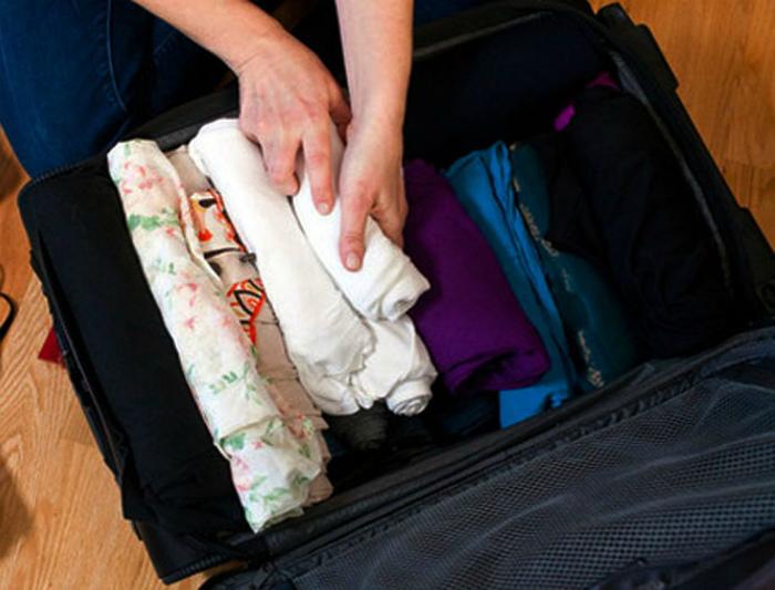 16 практичных советов, которые пригодятся всем, кто отправляется в путешествие впервые