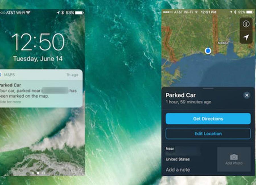 Скрытые возможности iPhone, которые почти никто не знает