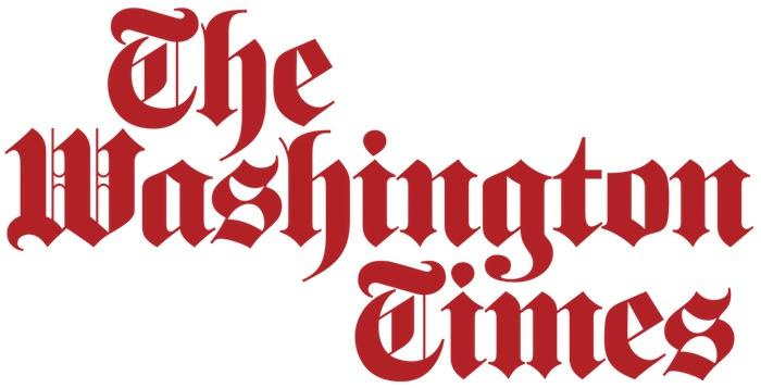 «Washington Times» противникам Трампа в США: дайте президенту избавиться от Украины!
