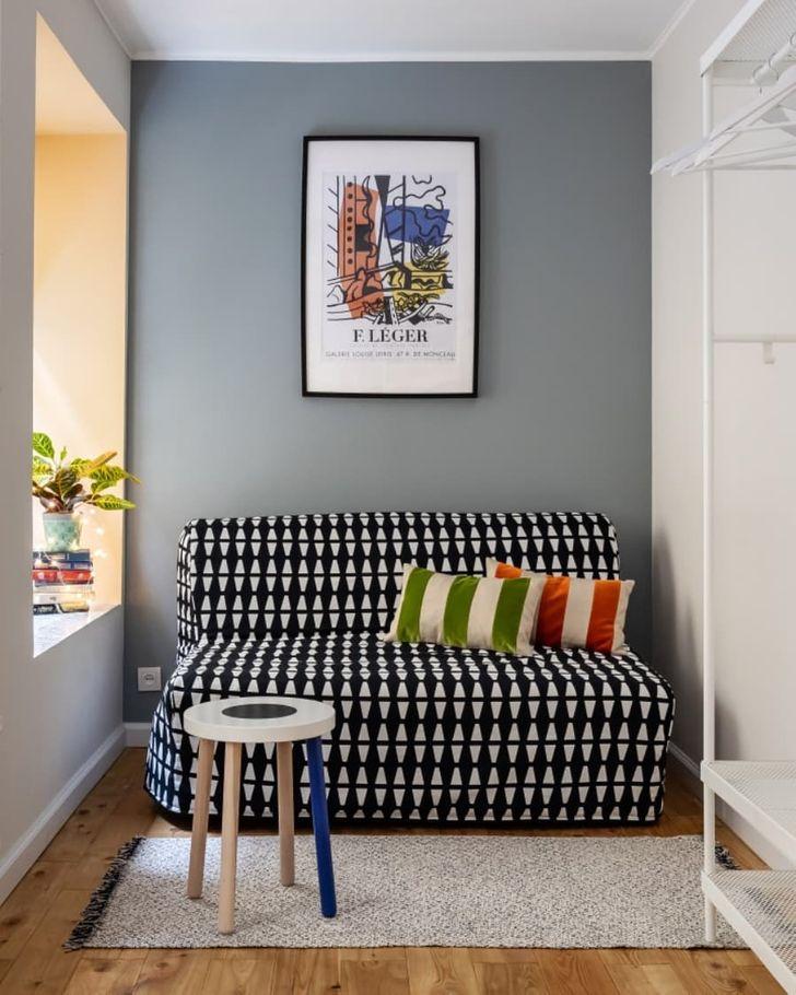 13 находок от дизайнера интерьеров, с которыми квартира будет выглядеть дорого. А стоят они сущие копейки идеи для дома,интерьер и дизайн