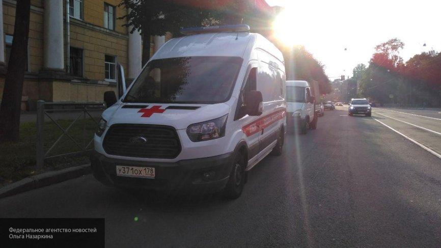 Пропавших в Екатеринбурге молодых людей нашли мертвыми в лесу, их подруга в реанимации