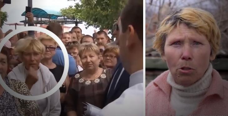 Денег нет, но… Как живет пенсионерка, которой Медведев велел держаться