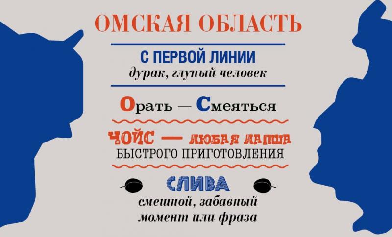 150 РЕГИОНАЛЬНЫХ СЛОВЕЧЕК, КОТОРЫЕ ВВЕДУТ В СТУПОР МОСКВИЧЕЙ