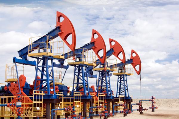 Цена барреля нефти Brent упала ниже 40 долларов