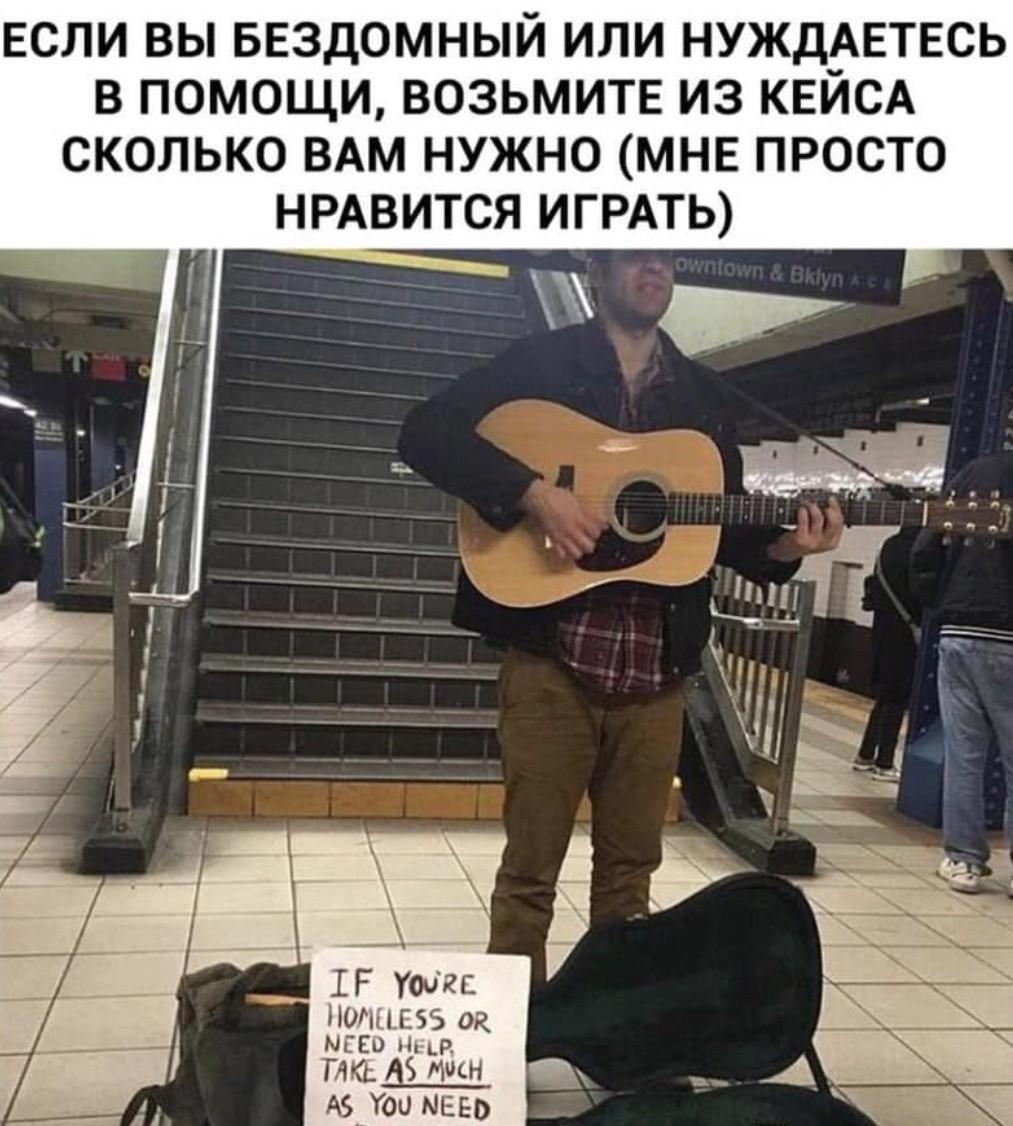 Когда знаменитости нормальные люди. Только не показывайте Пугачёвой! Заморские звезды,развлечение,фото,шоубиz,шоубиз