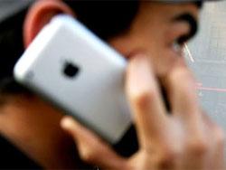 В Самарской области активизировались телефонные мошенники