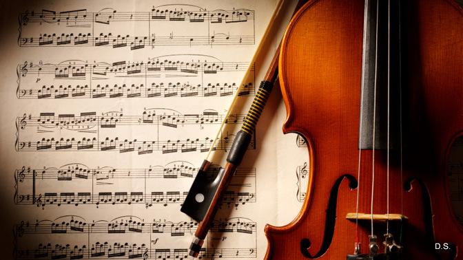Классическая музыка для тех, кто не любит классическую музыку (3)
