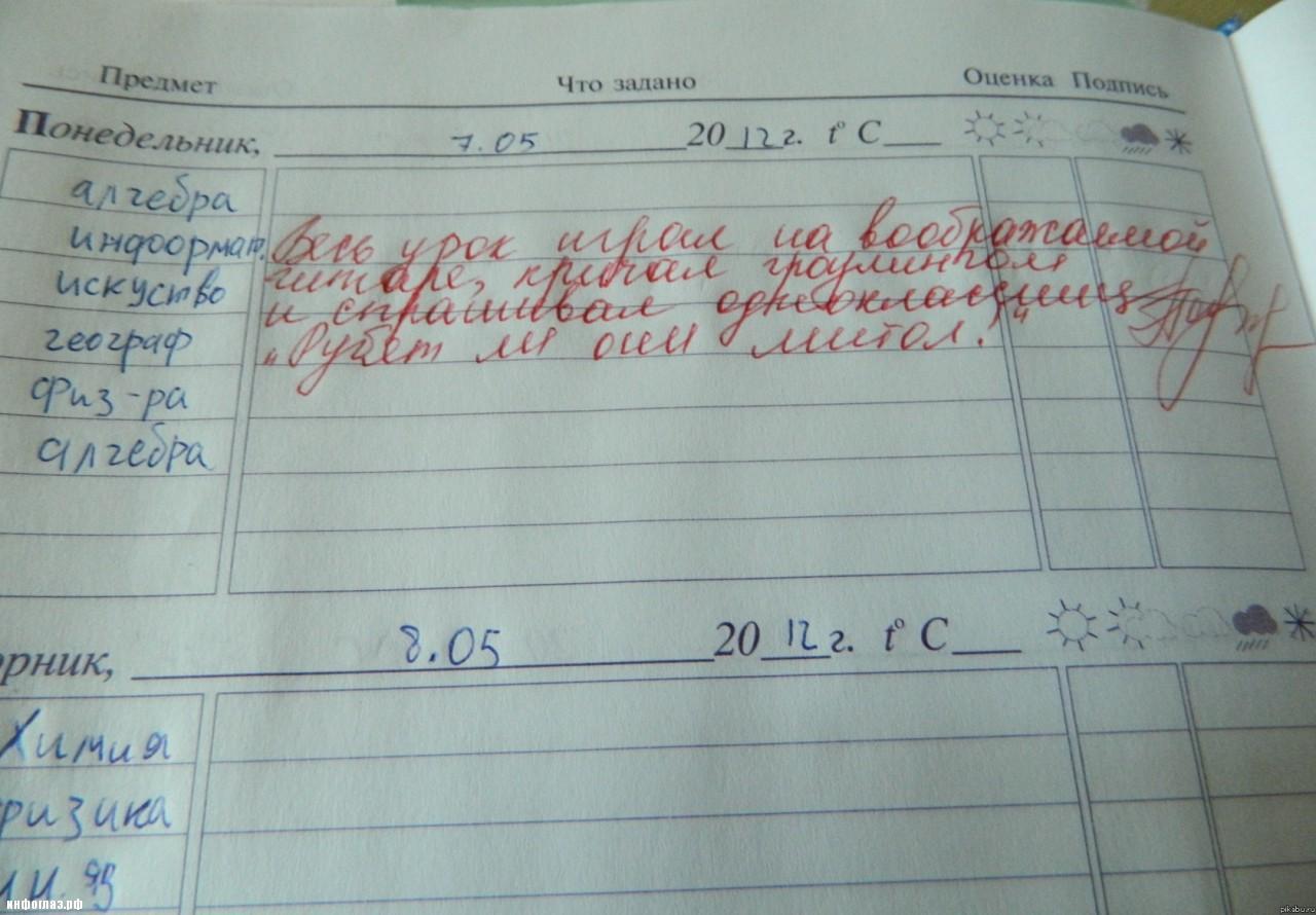 Для марта, школьный дневник прикольные картинки
