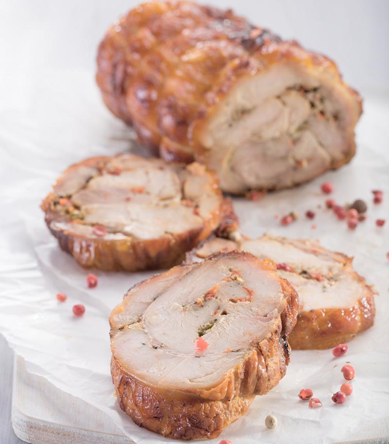 руляда из свинины пошаговый рецепт с фото пушин очках солнца