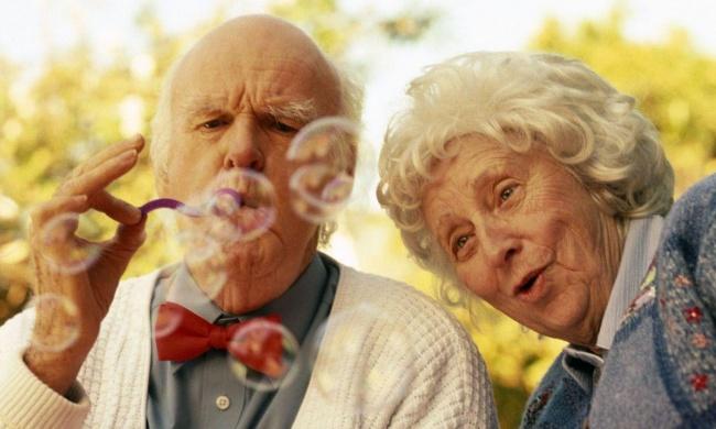 «Мы с твоей матерью разводимся!» — начало разговора не радовало. А конец этой истории - вообще вынос мозга!