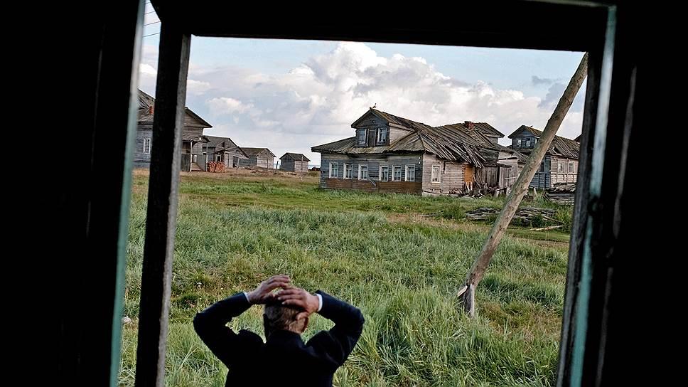 Как изменили российское сельское хозяйство реформы 90-х