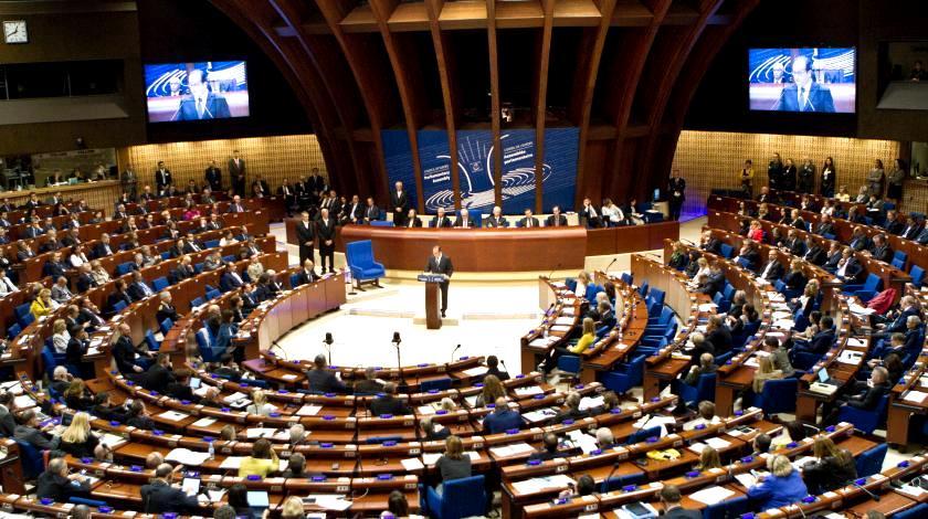 Чем обернется для России выход из Совета Европы