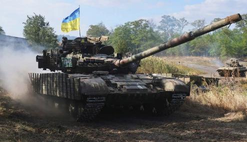 В ДНР сообщили о 18 случаях нарушения перемирия со стороны ВСУ
