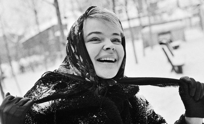 Трагическая судьба актрисы фильма «Вечный зов» Тамары Семиной вечный зов, актрисы, кино, тамара семина