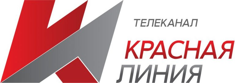 «В этот раз можем и не выскочить»: ученый и депутат предупредили, что Россию будут «качать» по украинскому сценарию