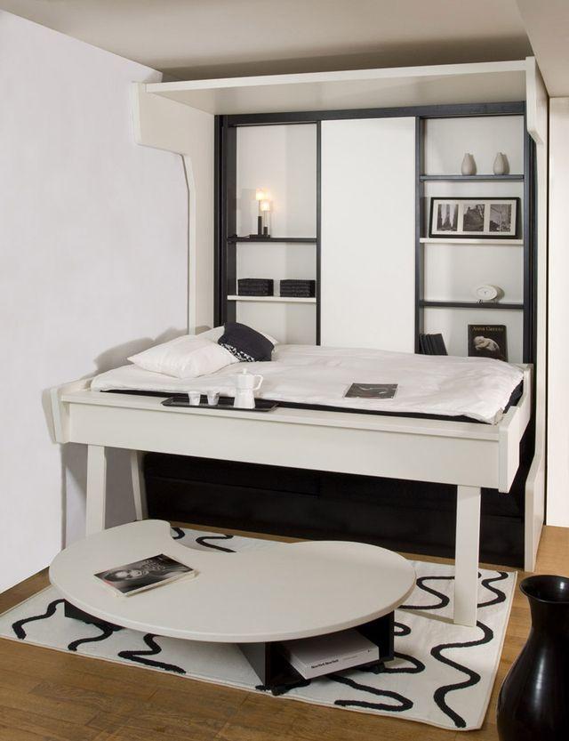 mobile-loft-bed-10