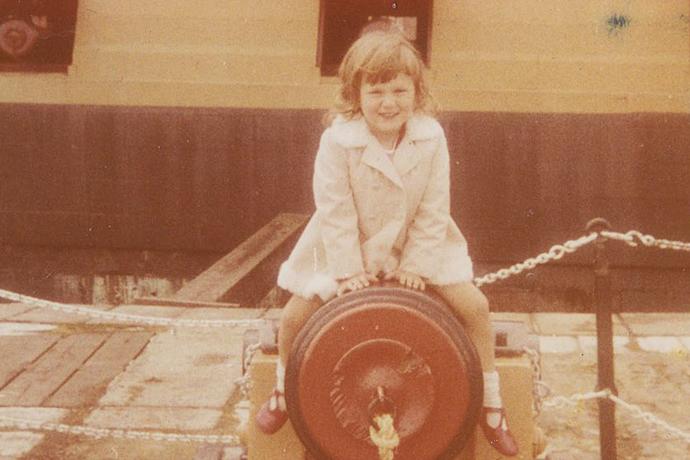 «Мне поставили диагноз «аутизм» в 45 лет» жизнь,здоровье,психология