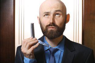 Лысина отменяется! Можно ли сохранить волосы?
