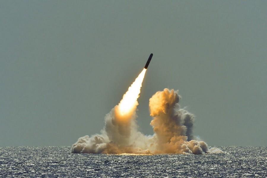 Илон Маск защитит Америку от российских гиперзвуковых ракет! Политика