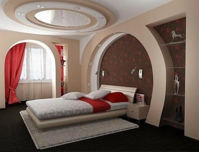 следует забывать фото комнат совмещенных с балконом и аркой язва может протекать